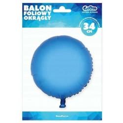balon-foliowy-okragly-niebieski-5901238632801-gdmpwb-pl.jpg