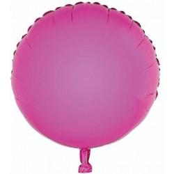 balon-foliowy-pkragly-rozowy-2-5901238632863-gdmpwb-pl.jpg