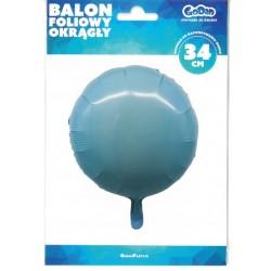 balon-foliowy-okragly-blekitny-5901238640646-2-gdmpwb-pl.jpg