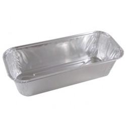 Foremka aluminiowa 1000 ml KEKS_gdm_25035_EAN_jpg.jpg