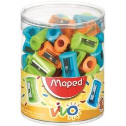 Temperówka Vivo Mix Kolor