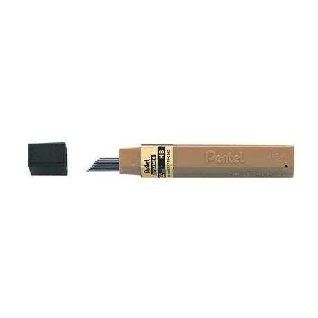 Grafit Pentel 0.5mm B_gdm_505026_EAN_jpg.jpg