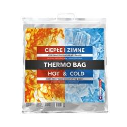 torba termoizolacyjna cieplezimne_gdm_011448_EAN_jpg.jpg