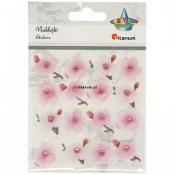 Naklejki Dekoracyjne Titanum kwiaty Wiśni_gdm_720554_EAN_jpg.jpeg