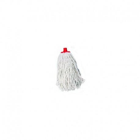 mop sznurkowy verticelo_gdm_881139_EAN_jpg.jpg