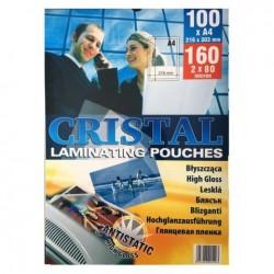 5903069005403-folia-blyszczaca-do-laminatora-A4-216303-mm-2-80-mic-100-szt-gdmpwb-pl.jpg
