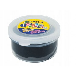 ciasto i plasto amos czarna_gdm_231197_EAN_jpg.JPG