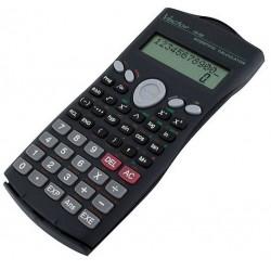 Kalkulator Vector CS-103 Naukowy