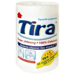 Ręcznik Tira 300 zrywek 1szt.