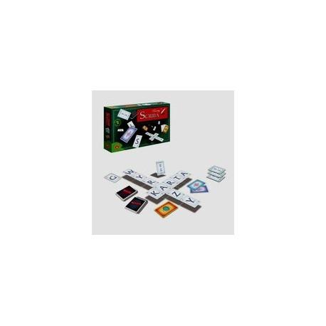 gra edukacyjna alexander scriba karty literowe_001242_EAN_jpg.jpg