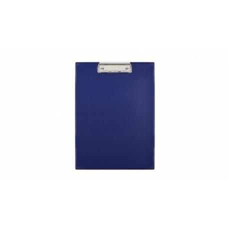5907214101118-deska-clipboard-z-klipsem-niebieska-gdmpwb-pl.jpg