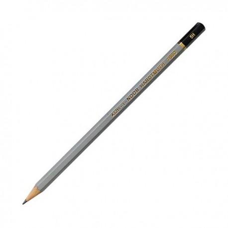 ołówek-techniczny-5h-kin-8593539093374-gdmpwb-pl.jpg