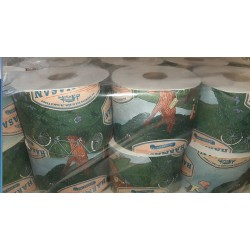 papier toaletowy harmasan_gdm_505681_EAN_jpg.JPG