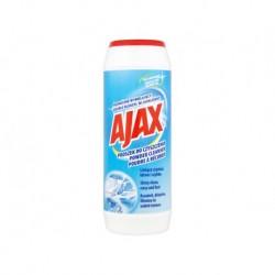 ajax proszek wybielajacy do czyszczenia_gdm_038937_EAN_jpg.jpg