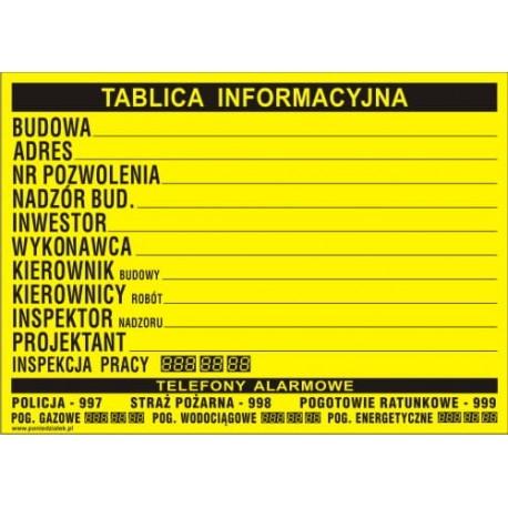 2015000049988-AX020M-tablica-informacyjna-budowy-żółta-mała-gdmpwb-pl.jpg