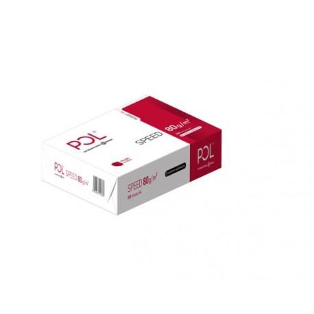 papier ksero pol speed czerwony_gdm_ca4_ean_jpg.JPG