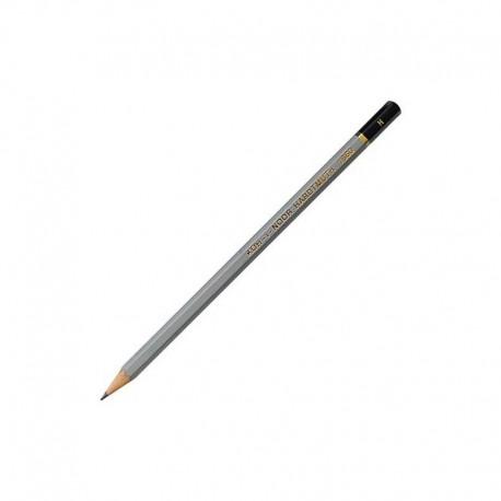 ołówek-technoczny-h-kin-8593539093299-gdmpwb-pl.jpg