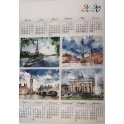 kalendarz_gdm_pl10_EAN_jpg.JPG