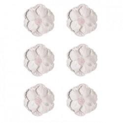 kwiaty papierowe samoprzylepne clemetis biale_gdm_036438_EAN_jpg.jpg
