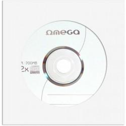 CD-R Omega 700mb 52x 1szt Koperta_gdm_CD-R omega_EAN_jpg.jpg