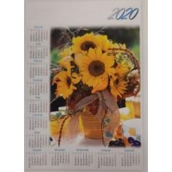 kalendarz planszowy_gdm_pl16_EAN_jpg.JPG