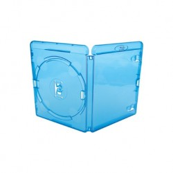 pudelko blu rey niebieski_gdm_BLUREY_EAN_jpg.jpg