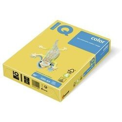 IQA4160GIG50.jpg