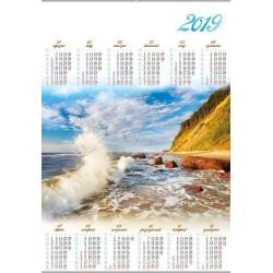 kalendarz_planszowy_lucrum_gdm_PL1.jpg