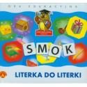 gra edukacyjna aleksander literka do literki_003734_EAN_jpg.jpg