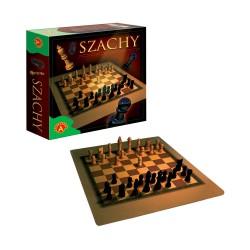 5906018002850-szachy-alexander-gdmpwb-pl.jpg