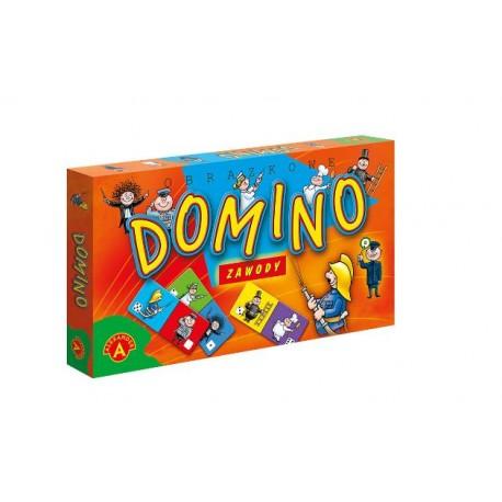 gra edukacyjna alexander domino zawody_gdm_002041_EAN_jpg.JPG