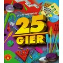 gra edukacyjna zestaw 25 gry_gdm_001570_EAN_jpg.jpg