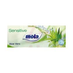 chusteczki higieniczne mola aloes vera_gdm_201298_EAN_jpg.jpg