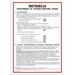 BC001-tablica-informacyjna-postępowania-na-wypadek-pożaru-gdmpwb-pl.jpg