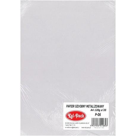 papier-ozdobny-metalizowany-srebrny-a4-120g-20szt-5907553514853-gdmpwb-pl.jpg