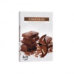 5906927015552-podgrzewacze-zapachowe-czekolada-6szt-gdmpwb-pl.jpg