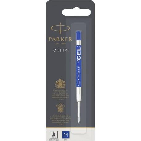 3501179503462-wklad-do-długopisu-parker-żelowy-niebieski-gdmpwb-pl.jpg
