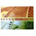 blok techniczny a0 kartek bialy kreska_gdm_000029_ean_jpg.JPG