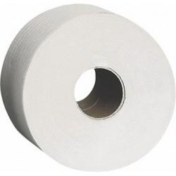 Papier Toaletowy Biały Jumbo 110 m