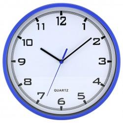 zegar_ścienny_mpm_gdm_2310.jpg