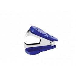 Rozszywacz Tetis GV075-N Kobra Niebieski