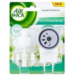 air vick urzadzenie wklad biale kwiaty_gdm_731140_EAN_jpg.jpg