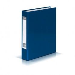 segregator niebieski.jpg