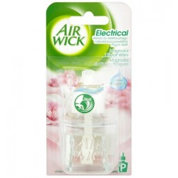 Air wick electrical zapas mix