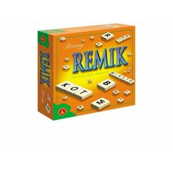 gra edukacyjna aleksander remik slowny_gdm_003680_EAN_jpg.jpg