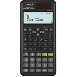 kalkulator-naukowy-casio-fx-991es-plus-2nd-edition-4971850182276-gdmpwb-pl.jpg