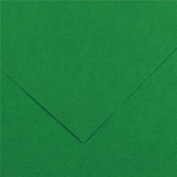 Karton Iris B1 zielony