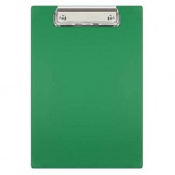 deska cz clipem a5 clipboard biurfol jasno zielony_gdm_101064_EAN_jpg.jpg