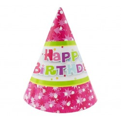 czapeczki urodzinowe happy birthday_gdm_Ft3_EAN_jpg.jpg