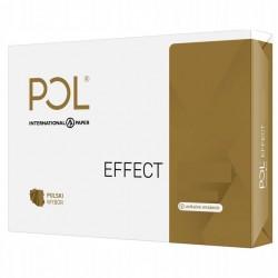 Papier Do Drukarki A4 Pol Effect 300g_gdm_713777_EAN_jpg.jpg
